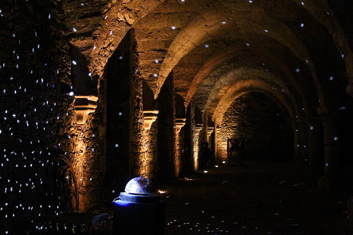 abbaye_de_beauport_cellier.jpg