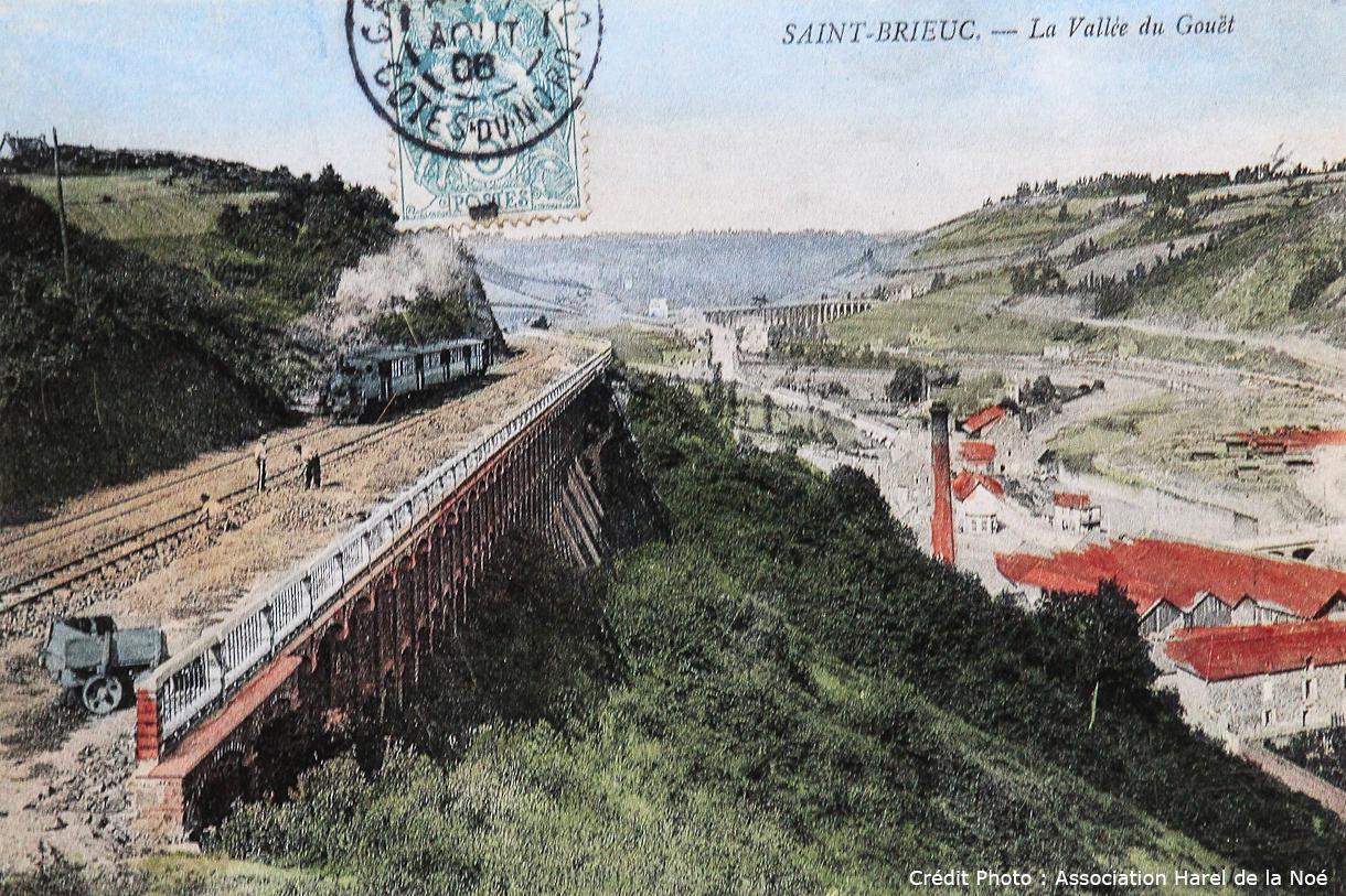 carte_postale_chemins_de_fer_des_cotes_du_nord.jpg