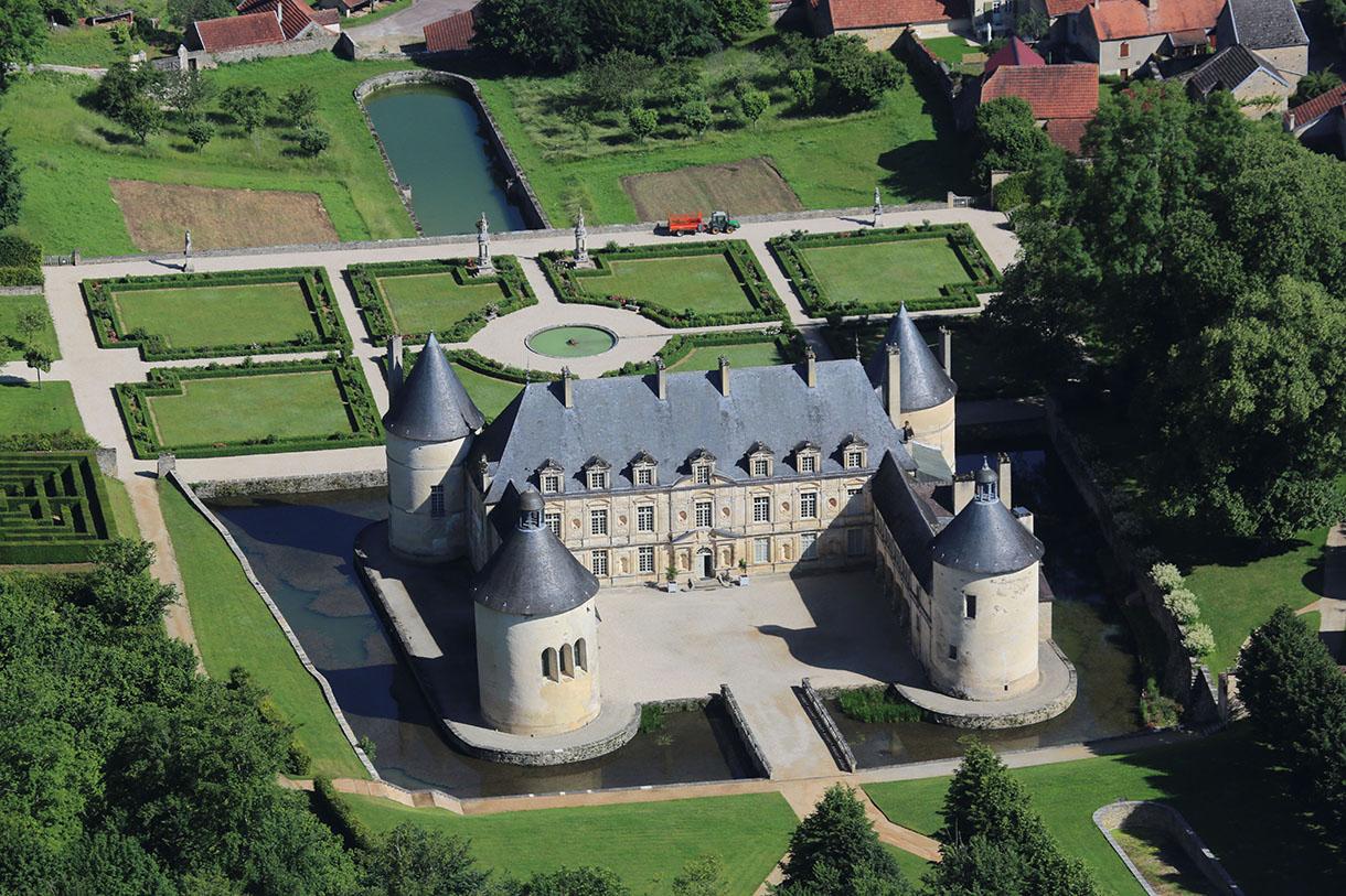 site libertin bretagne schaarbeek