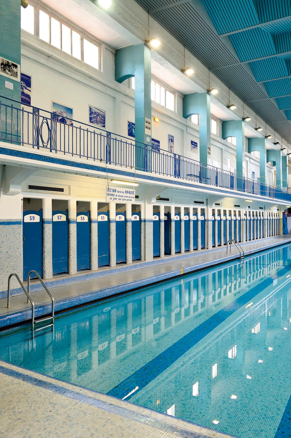 Tarif piscine rennes lune piscine moon rennes with tarif for Tarif piscine inox