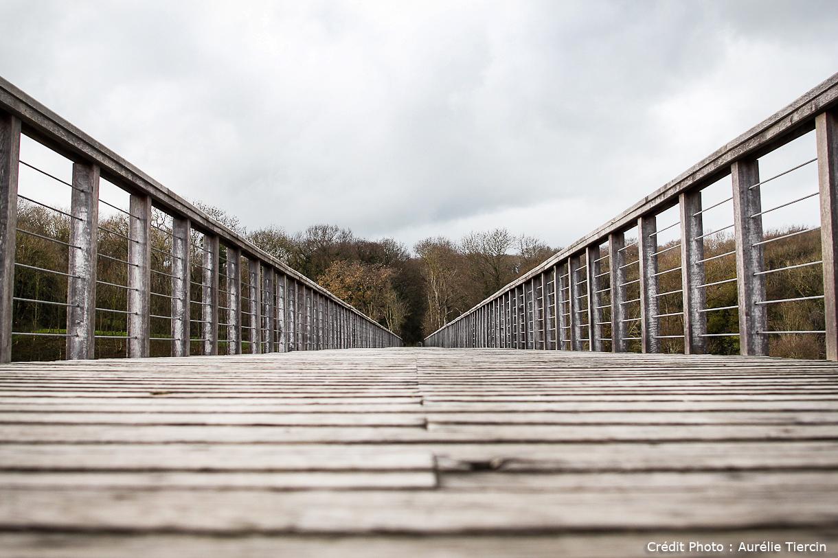 pont_de_marais_erquy.jpg