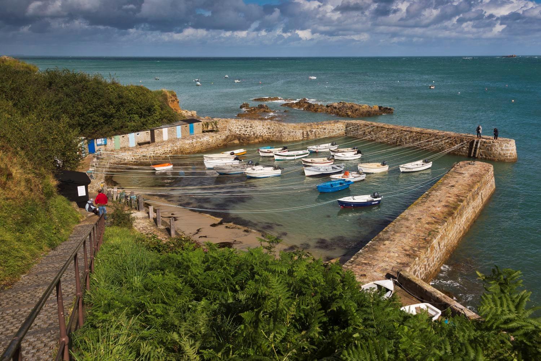 Port De France Top 20 Des Plus Beaux Ports Francais Detours En France