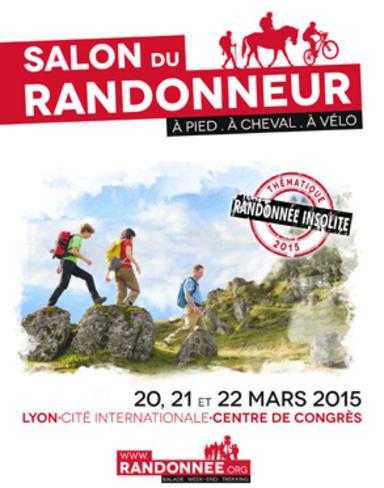 salon_du_randonneur_2015