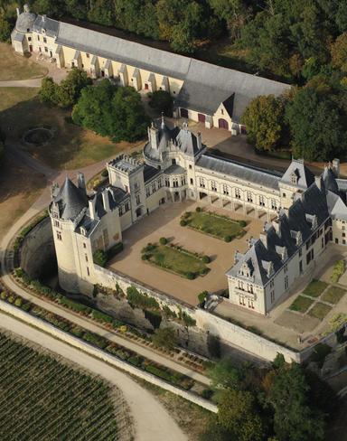 chateau_de_breze