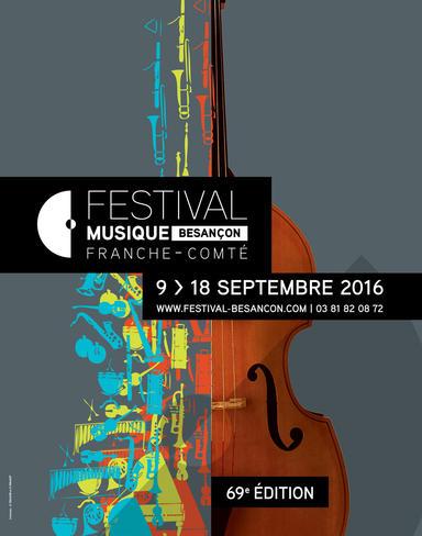 festival besancon franche comte