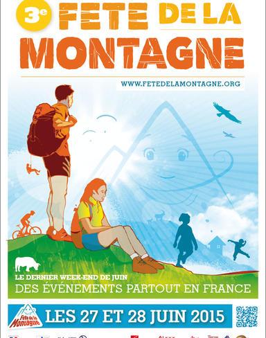 fête_de_la_montagne