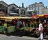Halles de La Rochelle