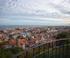 Le tour de Gironde à Arcachon