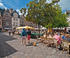 Place Plumereau, Tours