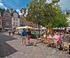 Place Plumereau, Tours
