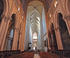 Cathédrale Saint Gatien de Tours