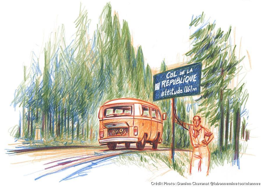 DEF-HS-camping-n7-13.jpg