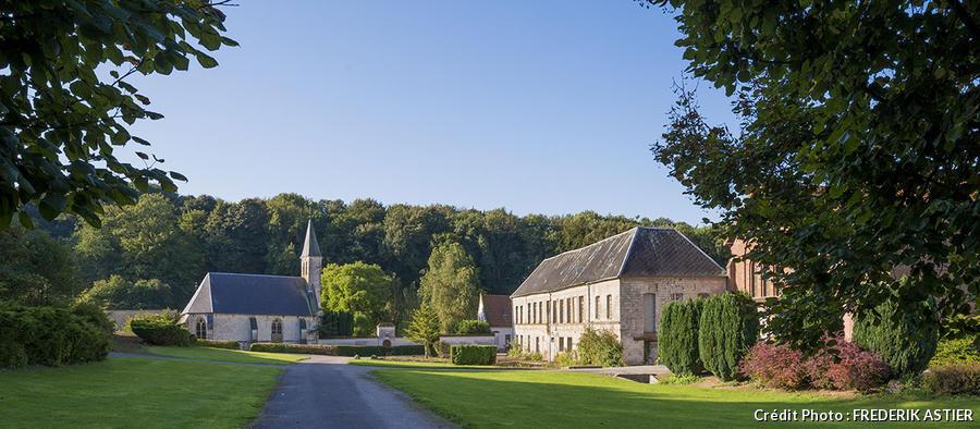 abbaye-de-belval