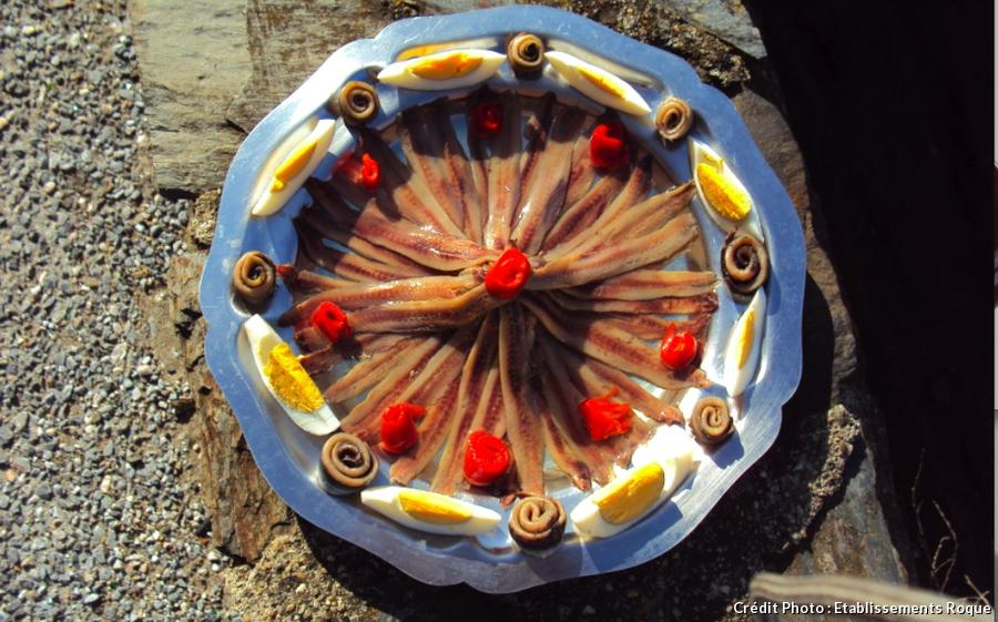 anchois_de_collioure_roque.jpg