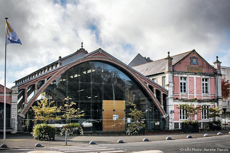 ancienne_gare_saint-brieuc_.jpg