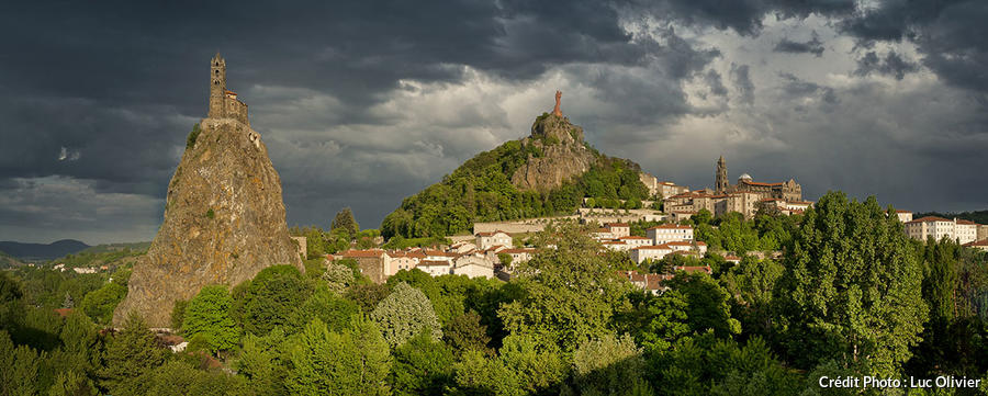 auvergne_selection_43_-_le_puy-en-velay-18_lo.jpg