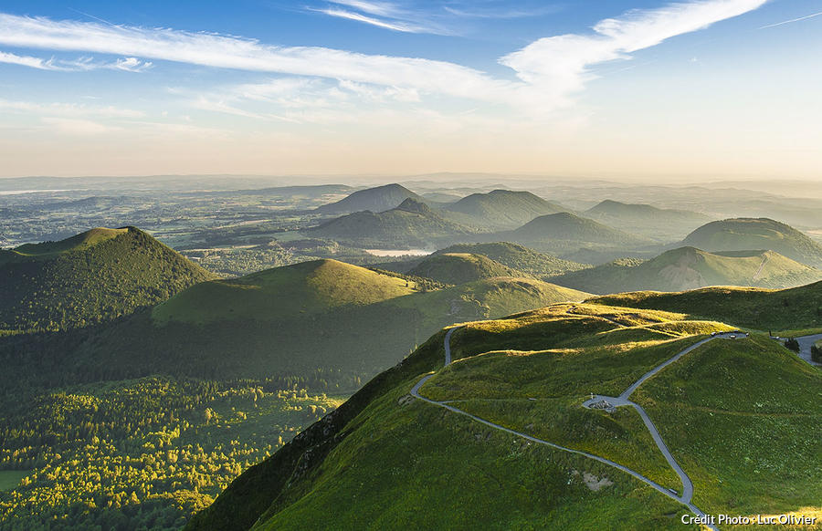 photo-d-auvergne