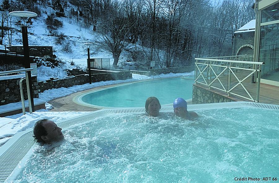bains_de_llo_hiver.jpg