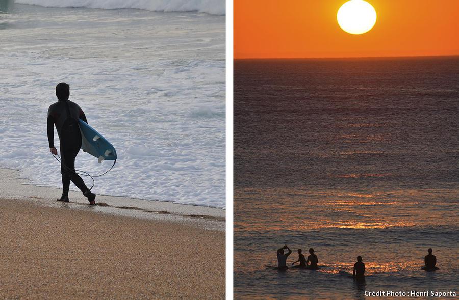 biarritz_surf_montage.jpg