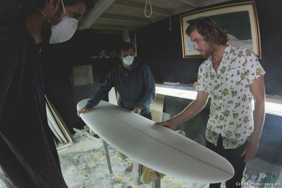 blanksurfshack_atelier
