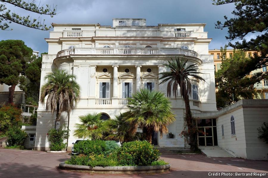 ajaccio-ancien-palais-conti_br.jpg