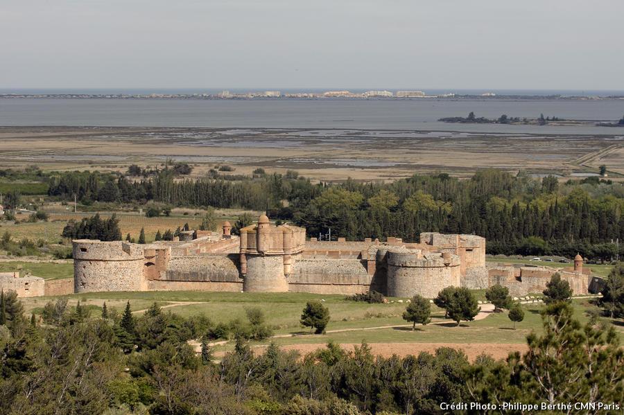 chateau_de_salses_3.jpg