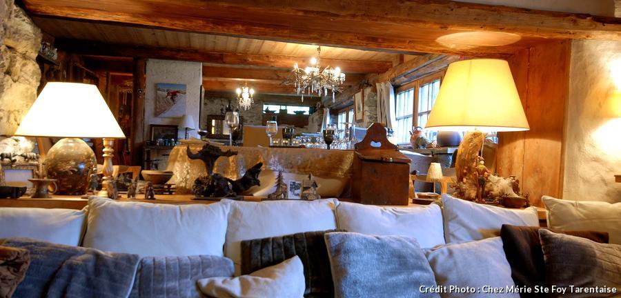 le top 10 des meilleurs restaurants d 39 altitude des alpes