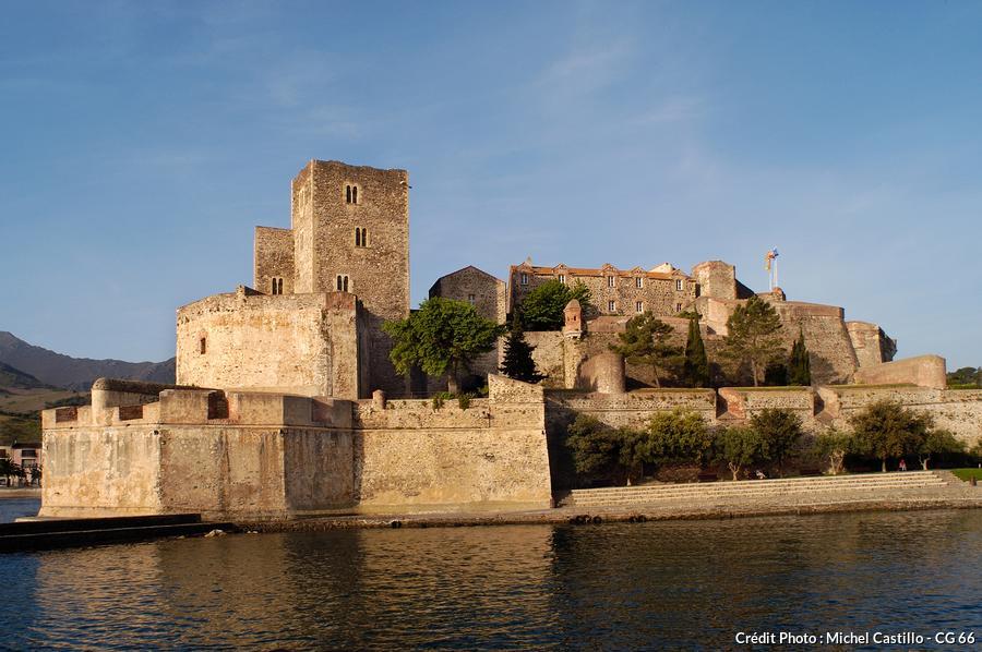 collioure_chateau_2_m._castillo_cg_66.jpg