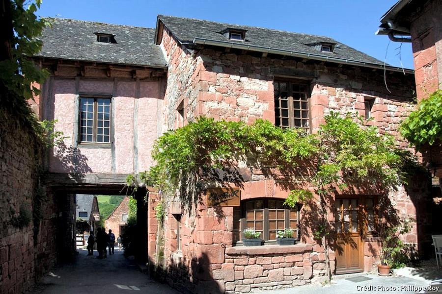 collonges-maison-de-la-forge.jpg