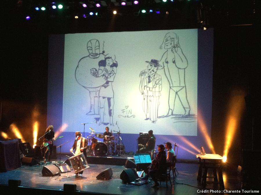 concert_de_dessins_-_festival_de_la_bd_2011_-_3342.jpg