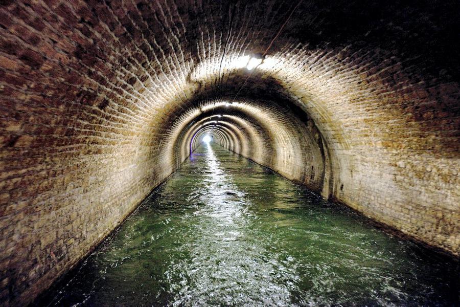 def-187-canal-bourgogne-billebaude-032.jpg