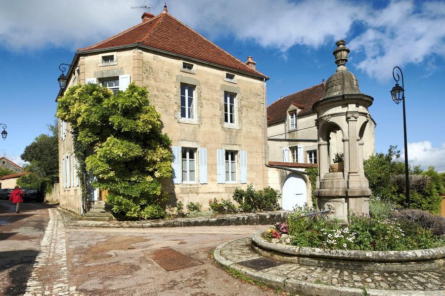 def-187-canal-bourgogne-hemis_0630710.jpg