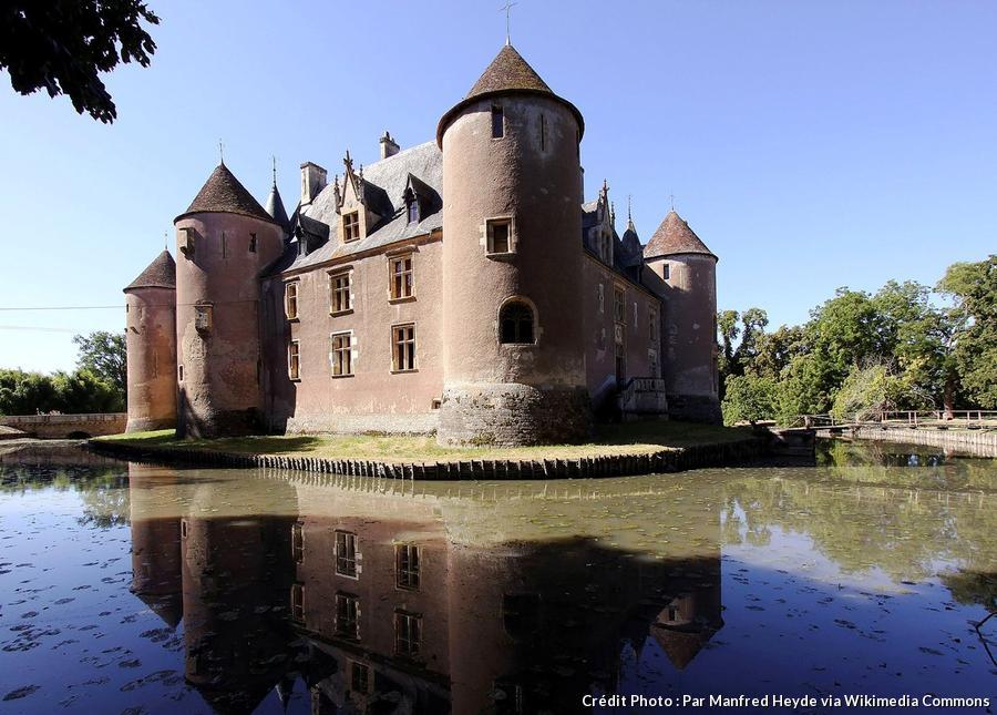 def-camp-jacques-coeur-chateau-d-ainay-le-vieil.jpg