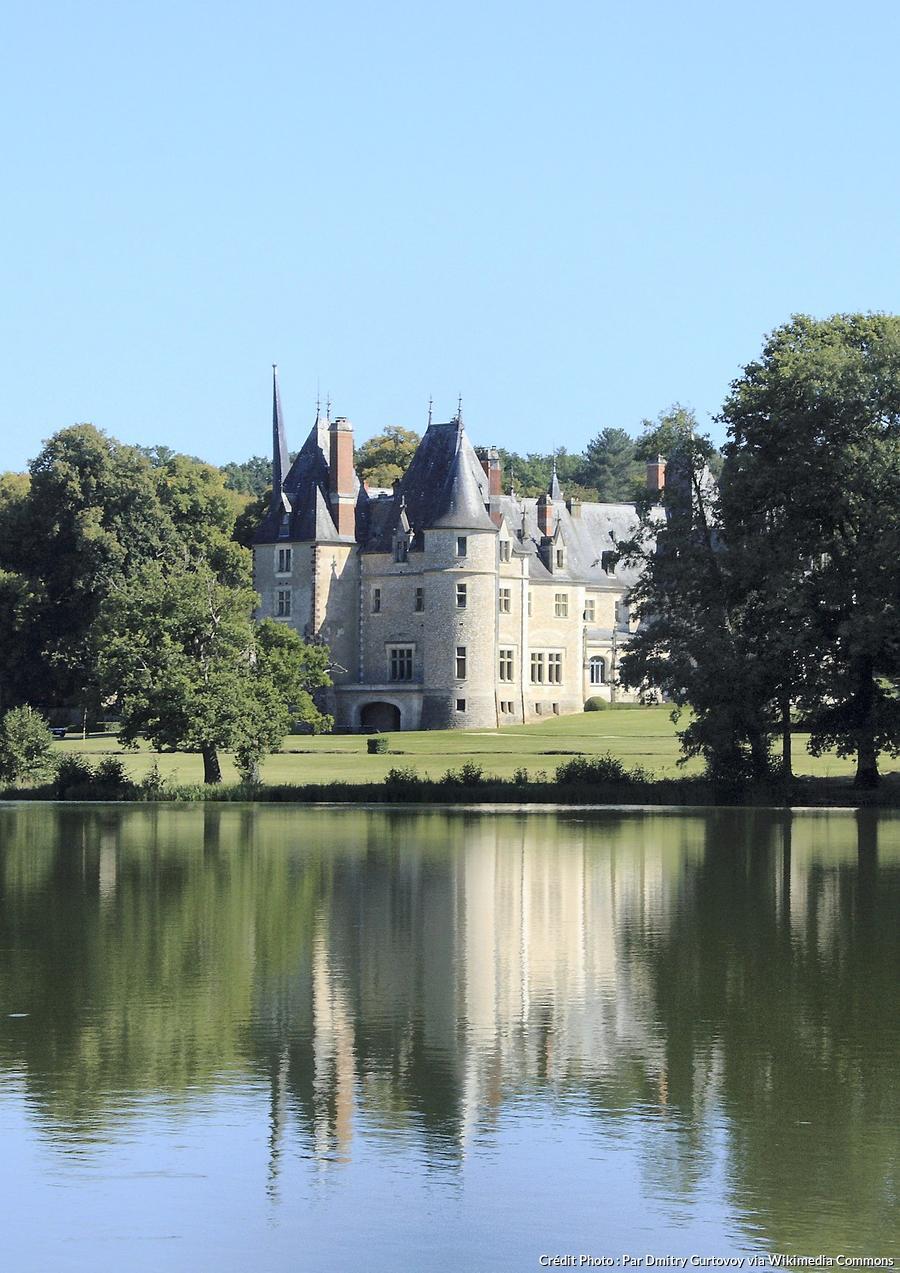 def-camp-jacques-coeur-chateau_de_la_verrerie.jpg
