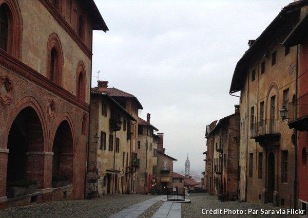 def-camp-route-royale-village-de-saluzzo.jpg