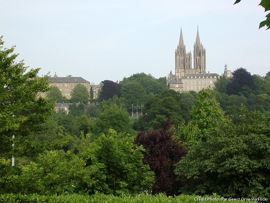 def-camp-saint-malo-cathedrale-de-coutances.jpg