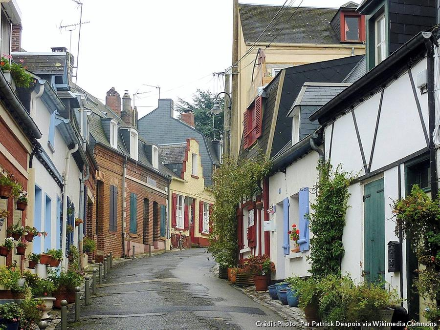 def-camp-somme-rue_des_moulins_-_st_valery_sur_somme.jpg