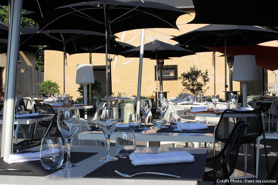 det-blogueuse_illeetvilaine_toscano_terrasse_dans_ma_cuisine.jpg