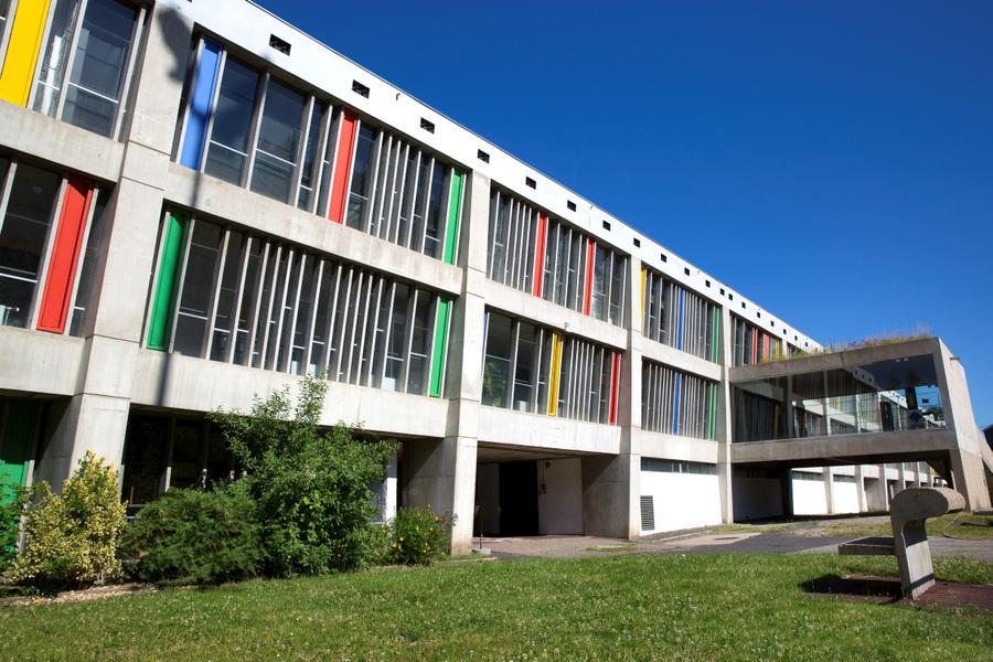 site rencontre nouveau Angers
