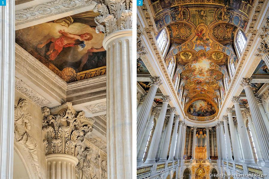 det-montage_chapelle_royale-br.jpg