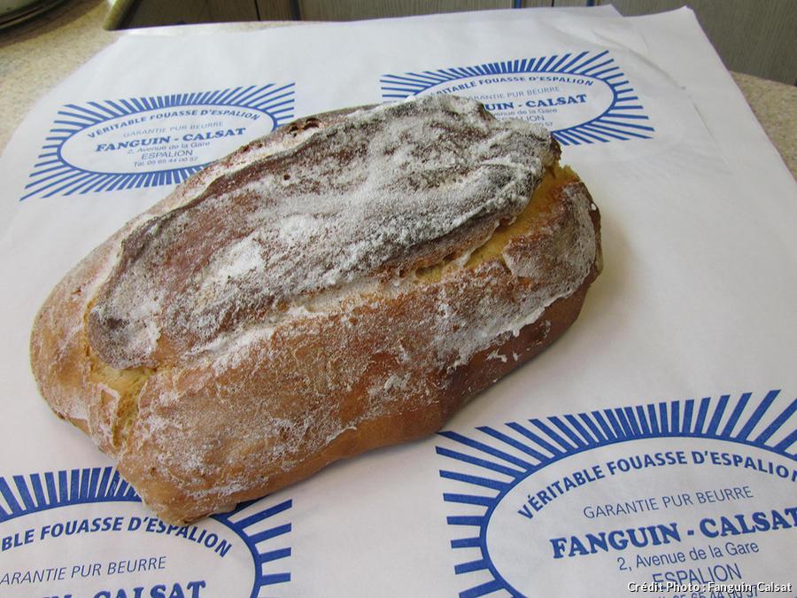 Fouasse Aveyron