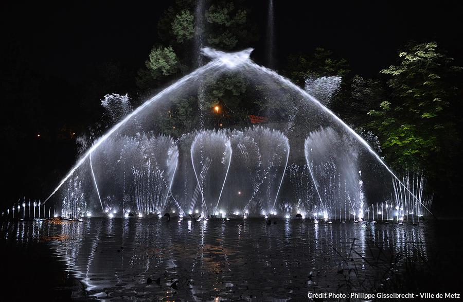 det_fontaines-dansantes-metz_mairie.jpg