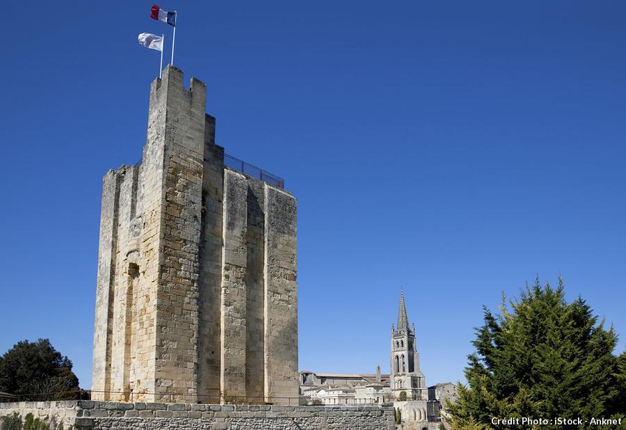Château du Roy