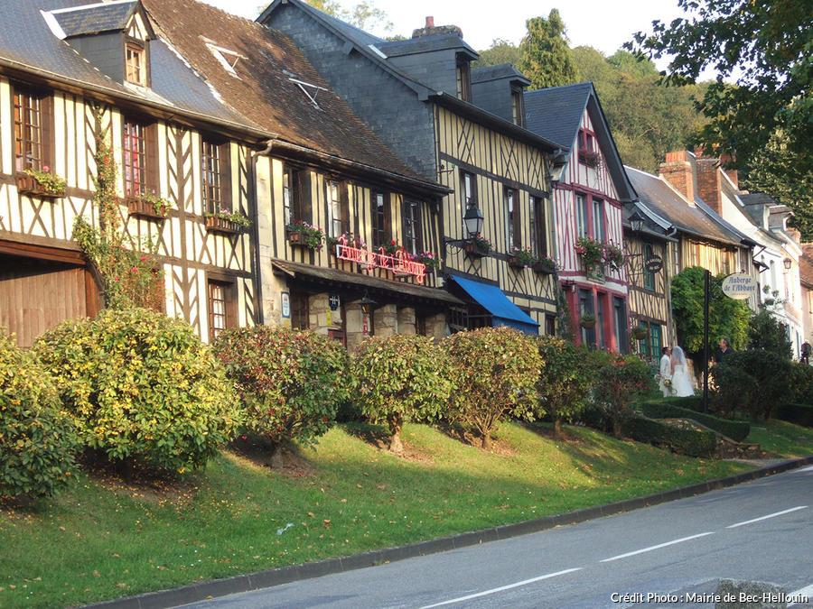 det_hs_village_12_hellouin_maisonmairie_du_bec_hellouin.jpg