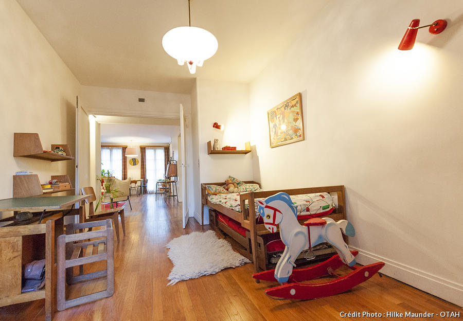 det_le-havre-archi3-appartement_temoin_perret_chilke_maunder_-_otah.jpg