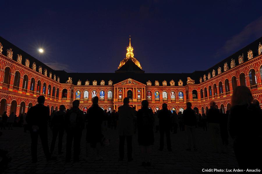 det_nuit-aux-invalides-paris_amaclio.jpg