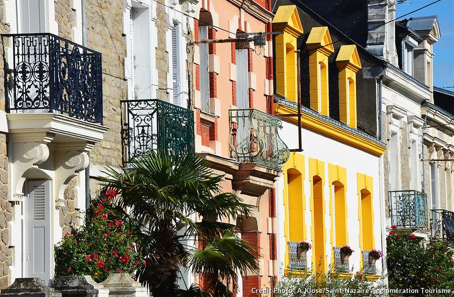 La petite Havane de Saint Nazaire