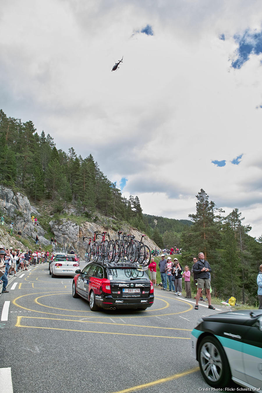 det_tour_france_col_izoard.jpg