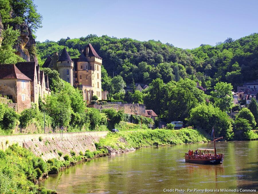 dordogne-chateau_de-la-malartrie.jpg