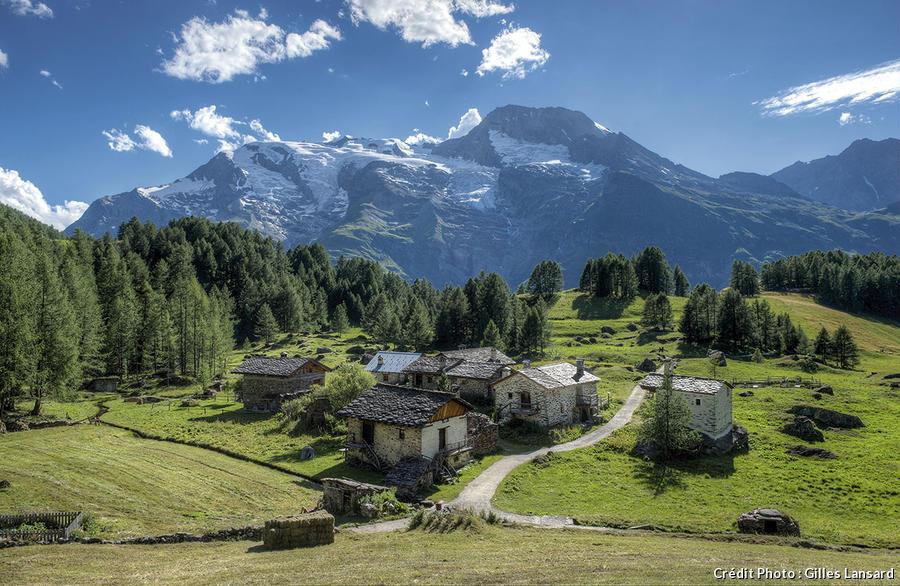 Pays de Savoie : la montagne évasion - Détours en France
